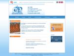 Cip Antimuffe, produzione rivestimenti antimuffe per alimenti, Cremona