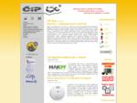 ČIP plus zabezpečovací zařízení auto alarmy fólie obchod