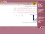 De one-stop webshop voor topkwaliteit huidverzorging, anti-aging, cosmetica, minerale make-up, v