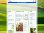 Prodaja i distribucija artikala za vrt, vinograd, poljoprivredu i agrokulturu