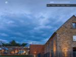 Circa Morris Nunn Architects, Hobart Tasmania | Award winning architects whose work includes hotel