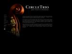 CIRCLE Trio, jazz vocal Lyon, concerts, animation événements corporate et particuliers, mariages
