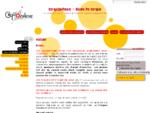 Accueil, découverte des arts du cirque à Amiens en Picardie - Cirqu039;Onflexe 8211; Ecole De