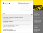 Serviço de Cirurgia Plástica Reconstrutiva e Estética - Faculdade de Medicina da Universidade do ...