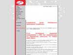 CIS Slovakia - kochleárne implantáty, riešenie hluchoty