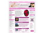 Ci sposiamo - il portale dedicato al mondo degli Sposi