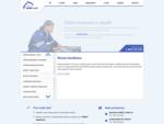 Aqua servis nabízí čištění kanalizace v Praze za pomoci vysokotlakých vozů. Dále se specializuje na