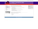 Support, Datenrettung, Backup, Hardware, Software, Hosting,