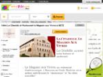 La Citadelle Hotel de Luxe Restaurant le Magasin aux Vivres METZ 57 - Hôtel La Citadelle et Restaura