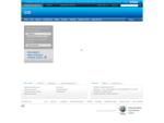 Kreditní karta, běžný účet, spořicí účet, investice | Citibank