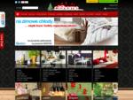 Akcesoria do domu, łazienkowe, lampy wiszące, zegary ścienne i inne - CITIHOME. pl