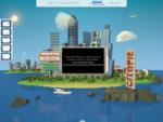 Citopie - Jeu de gestion en ligne - Entreprise, immobilier, hà´tel, bourse, politique