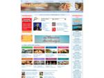 CittàTuristica. it Sardegna - Turismo, cultura, spettacolo