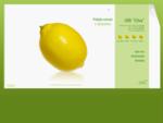 Citva - prekyba vaisiais ir daržovėmis - LT