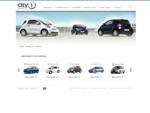 Automobilių nuoma pigiausiomis kainomis. Autonuoma Vilniuje