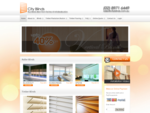 Cheapest blinds-sydney blinds- Wholesale blinds factorytimber blinds. blinds. blinds warehouse-bl