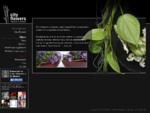 Kwiaciarnia City Flowers - bukiety, dekoracja pojazdu, sali, donice, kompozycje kwiatowe, wiąza