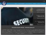 ΥΠΗΡΕΣΙΕΣ ΑΣΦΑΛΕΙΑΣ CITYGUARD SECURITY SERVICES -ΥΠΗΡΕΣΙΕΣ ΦΥΛΑΞΗΣ