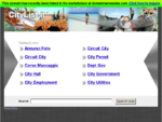 su citylist pubblichi gratuitamente annunci di lavoro, personali, immobiliari nella tua citta .