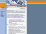 Абонентское обслуживание компьютеров, ИТ-Аутсорсинг - СитиМастер