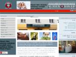 Citymed soukromé lékařské a rehabilitační centrum