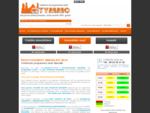 Achatvente immobilier neuf Marseille Programme appartement-Investissement immobilier neuf ...