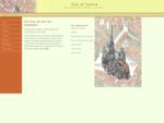 City of Vienna | Der historische Stadtkern von Wien