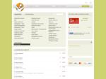 City Pizza Curry Schnitzel - 1220 Wien Zustellservice, Essen Online Bestellen | Willessen.at
