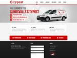 Sundsvalls Citypost - Vi erbjuder företagspost från 3- och postboxar för endast 800- år - ...