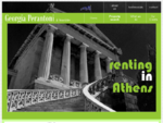 City Properties Real Estate, Houses Apartments for Rent, Athens Real Estate Greece