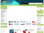 CityShop. gr | Online Store | Ηλεκτρονικό πολυκατάστημα