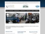 Cityweb Italy Realizzazione siti web portali per il Business Aziendale e Turistico