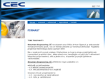 Structure Engineering OÜ - Firmast
