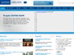 Civitas ljubljana, kolesarski forum ljubljana, kolesarstvo ljubljana, alternativni viri, civitas