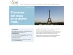 Le CJD Paris