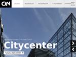 Tutustu modernin arkkitehtuurin historiaan ja tulevaisuuteen