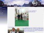 www. ckamartena. it - C. K. A. M. Centro Karate Arti Marziali Artena sito ufficiale