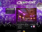 Home - Ck Event