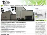 Citykyrkan Västerås-Hem-Startsida