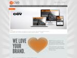 CLAB Agenzia di pubblicità, strategie di comunicazione e marketing