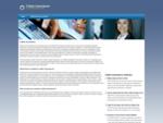 Claim Insurance | Insurance Claims Insurance