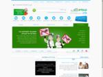 אתר כללית | שירותי בריאות כללית