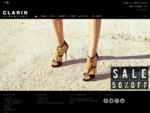 Accessori moda - Brescia - Clarin