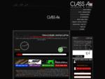 אולפני הקלטות | צילום וידאו | אולפן הקלטות Class-A-Studio