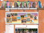 Сайт 10-Б класса - школа80 Харьков | Сайт 10-Б класса