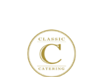 Wir kochen für Sie und servieren Feste. Denn nur wenn groàŸes Engagement, unbändige Leidenschaft,