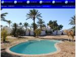 Direct Immobilier Djerba Achats Ventes Locations Annonces gratuites Maisons Villas