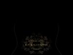 Χειροποίητες Κιθάρες - E. V. Καλαντώνης