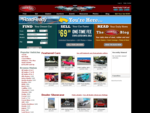 Classic Car AU Buy sell classic cars old cars, motoring news, events, directories