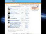 Anuncios Gratis em Portugal, Classificados Gratis, Anuncios gratuitos.
